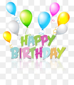 Birthday Cake, Happy Birthday To You, Birthday, Point, Text PNG image with transparent background