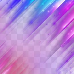 Light, Aperture, Violet Light, Pink, Lilac PNG image with transparent background