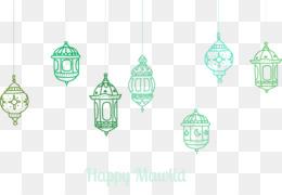Light, Lantern Festival, Lantern, Pattern, Brand PNG image with transparent background