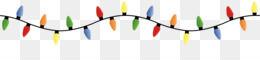 Light, Christmas Lights, Christmas, Point, Graphic Design PNG image with transparent background