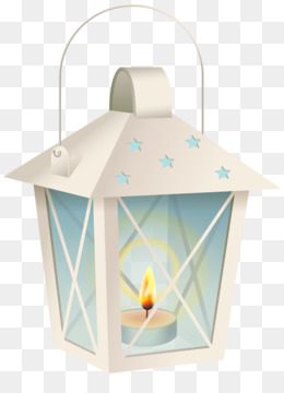 Lantern, Lamp, Illustrator, Angle, Product PNG image with transparent background