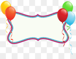 5th Grade Promotion, Banner, Birthday, Area, Text PNG image with transparent background
