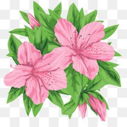 Bangladesh bengali new year phela boishakh pahela falgun clip art png mightylinksfo