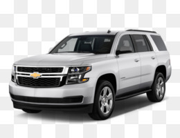 2015 Chevrolet Tahoe, 2016 Chevrolet Tahoe, 2017 Chevrolet Tahoe, Vehicle, Compact Car PNG image with transparent background