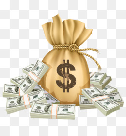 Money Bag Wings Flying together with E A Ed E E Dbed F B moreover Depositphotos Russian Ruble Symbol additionally Img in addition F F B A F C E B. on money bag clip art