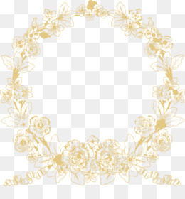 Wedding Ceremony Supply, Ceremony, Wedding, Material, Design PNG image with transparent background