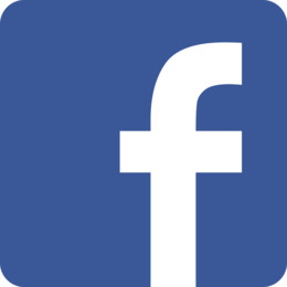 Facebook, Computer Icons, Facebook Messenger, Blue, Product PNG image with transparent background