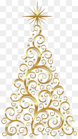 Christmas, Canvas, Christmas Tree, Fir, Pine Family PNG image with transparent background