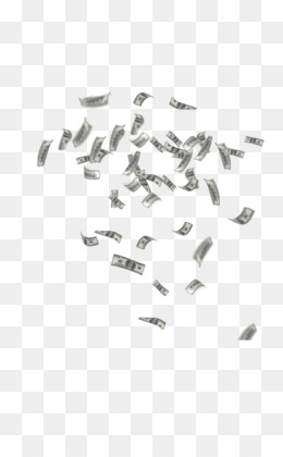 Money, Banknote, Gratis, Square, Angle PNG image with transparent background