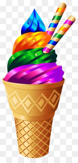 ff84cbe418 Ice PNG   Ice Transparent Clipart Free Download - Ice Cream Cones ...