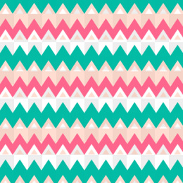Point, Curve, Line, Pink, Symmetry PNG image with transparent background