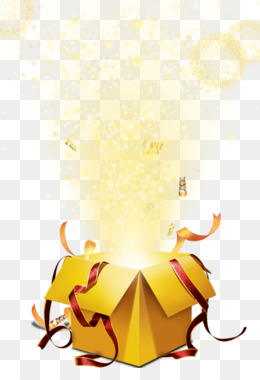 Light, Gift, Encapsulated Postscript, Art, Pattern PNG image with transparent background