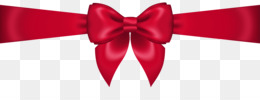 Ribbon, Christmas, Bow And Arrow, Bow Tie, Necktie PNG image with transparent background