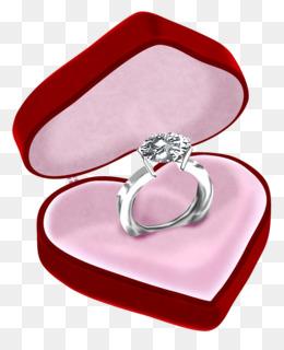 Wedding Ring Png Wedding Ring Drawing Cartoon Wedding Rings