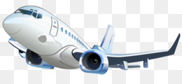 Airplane, Aircraft, Computer Icons, Narrow Body Aircraft PNG image with transparent background