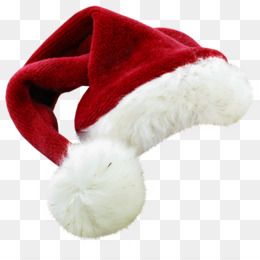 Santa Claus, Santa Suit, Christmas, Wool, Material PNG image with transparent background