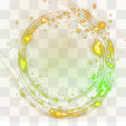 Yellow, Circle, Tableware, Point, Pattern PNG image with transparent background