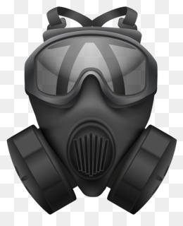Gas Mask Png Gas Mask Vector Gas Mask Drawing Gas Mask Soldier