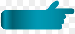 Blue, Aqua, Teal, Product PNG image with transparent background