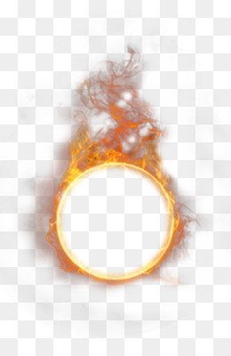 Fire, Combustion, Flame, Text, Product Design PNG image with transparent background