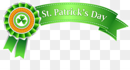 Saint Patrick S Day, Saint, Irish People, Green, Text PNG image with transparent background