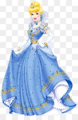 Ariel Png Princess Ariel Ariel The Little Mermaid Ariel Little