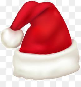 Santa Claus, Santa Suit, Hat, Fictional Character, Product Design PNG image with transparent background