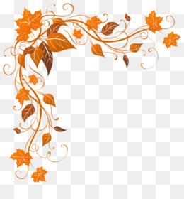 Autumn, Autumn Leaf Color, Maple Leaf, Flower, Leaf PNG image with transparent background