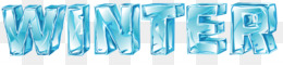Ice, Winter, Icicle, Blue, Product PNG image with transparent background