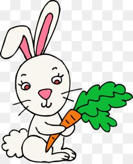 easter bunny rabbit cuteness drawing clip art bunny cliparts png rh kisspng com animated bunny rabbit clipart animated bunny rabbit clipart