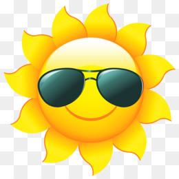 sun clip art png sun clip art transparent clipart free download rh kisspng com direct sunlight clipart