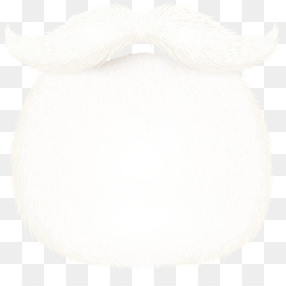 , White, Product PNG image with transparent background