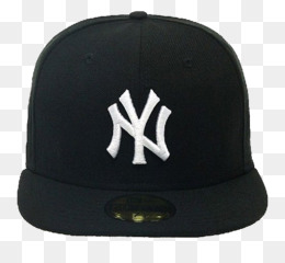 New York Yankees MLB New York City New Era Cap Company 59Fifty - mlb  baseball cap be0918ae682