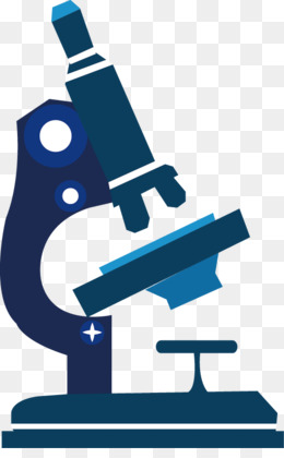 microscope victor png microscope victor transparent clipart free rh kisspng com microscope clip art free microsoft clip art free