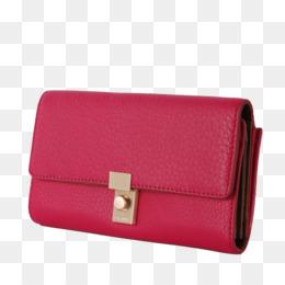 5b86325484 Bag Dinoku Backpack JD.ID Material - peacock right side. Download Similars.  Wallet Handbag Longchamp Belt - Wallet. Download Similars. Handbag T-shirt  ...