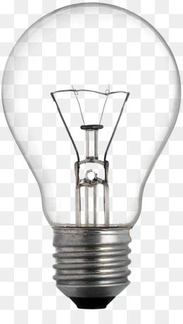 Light, Incandescent Light Bulb, Led Lamp, Angle, Line PNG image with transparent background
