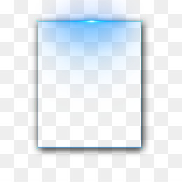 Text Box, Computer Icons, Dialog Box, Blue, Product PNG image with transparent background