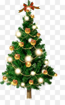 Papai Noel árvore de Natal decoração de Natal enfeite de Natal - Madeira de  cipreste 1924889c1a8ff