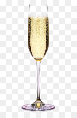 champagne png   champagne transparent clipart free candy clip art free images candy clip art free images black and white