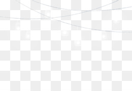 Light, Black And White, Line, Triangle, Square PNG image with transparent background