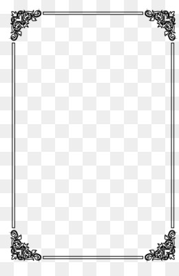 Picture Frames, Download, Encapsulated Postscript, Angle, Area PNG image with transparent background