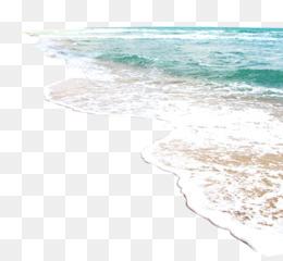Sea, Seawater, Desktop Wallpaper, Flooring, Floor PNG image with transparent background