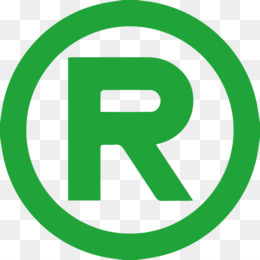 Free Download Registered Trademark Symbol Copyright Patent Letter