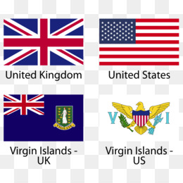 free download england flag of wales flag of the united kingdom