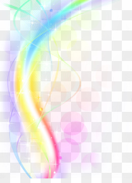 Light, Color, Rainbow, Pink, Angle PNG image with transparent background
