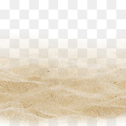 Brown, Beige, Line PNG image with transparent background