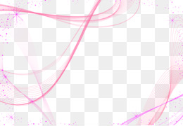 graphic design pattern vector purple abstract background soft lines decorative material