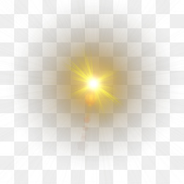 Light, Desktop Wallpaper, Glare, Square, Triangle PNG image with transparent background