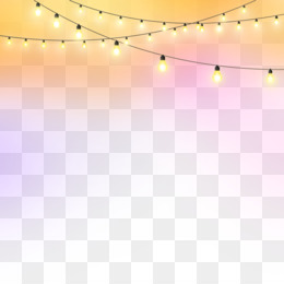 Light, Lighting, Christmas Lights, Pink, Ceiling PNG image with transparent background