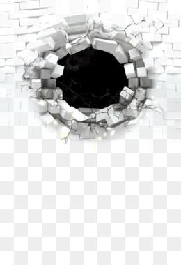Wall tool